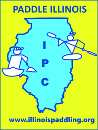 IPC Sticker 2017.1y