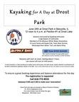 Kayak flyer - Drost1 4